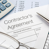 Employees vs. Contractors: The Never Ending Debate